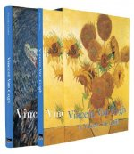 Vincent van Gogh 2 Volume Set