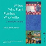 Writers Who Paint Painters Who Write: 3 Jamaican Artists