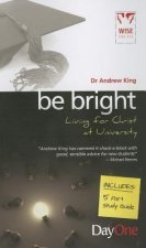 Be Bright: Living for Christ at University