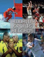 World Sports Records