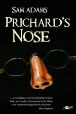 Prichard's Nose