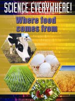Where Food Comes from