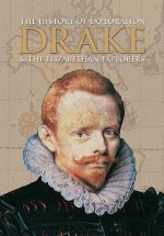 Drake & the Elizabethan Explorers