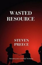 Wasted Resource
