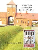 Revisiting 'Stranger to Her People'