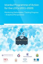 Istanbul Programme of Actions for the Ldcs (2011-2020): Monitoring Deliverables, Tracking Progress - Analytical Perspectives