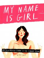 My Name Is Girl