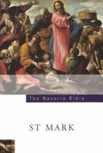 Saint Mark's Gospel