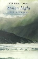 Stolen Light: Selected Poems