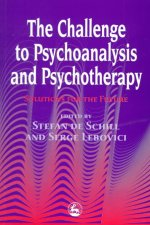 Challenge to Psychoanalysis and Psychotherapy: Solutions for the Future