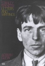 Stanley Spencer: Letters and Writings