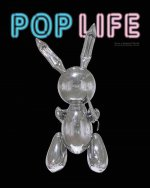 Pop Life: Art in a Material World