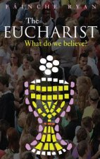 The Eucharist: What Do We Believe?