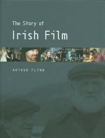 The Story of Irish Film