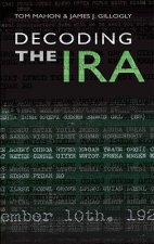 Decoding the IRA