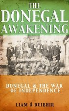 The Donegal Awakening