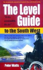 The Level Guide to the South West