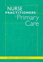 Nurse Practitioners in Primary Care: