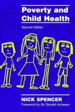 Poverty and Child Health, Second Edition