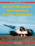 Soviet/Russian Unmanned Aerial Vehicles