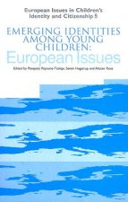 Emerging Identities Among Young Children: European Issues
