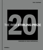 The Riba Stirling Prize 20
