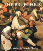 The Brueghels