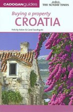 Buying a Property Croatia