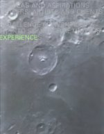 Experience: Challenging Visual Indifference Through New Sensory Experience