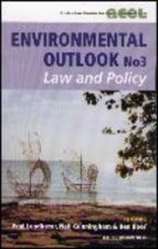 Environmental Outlook No. 3: Law and Policy