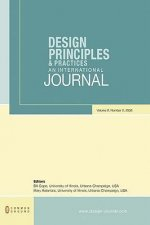 Design Principles and Practices: An International Journal: Volume 2, Number 2