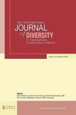 The International Journal of Diversity in Organisations, Communities and Nations: Volume 10, Number 2