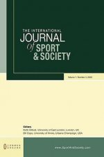 The International Journal of Sport and Society: Volume 1, Number 4