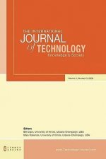 The International Journal of Technology, Knowledge and Society: Volume 4, Number 3