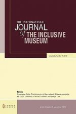 The International Journal of the Inclusive Museum: Volume 3, Number 2