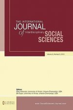 The International Journal of Interdisciplinary Social Sciences: Volume 5, Number 8