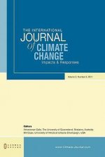 The International Journal of Climate Change: Impacts and Responses: Volume 2, Number 3
