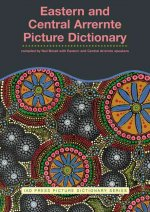 Eastern and Central Arrernte Picture Dictionary