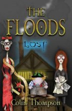 The Floods: Lost