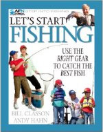 Let's Start Fishing