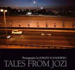 Tales from Jozi