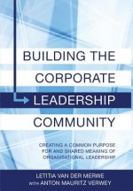 Building Corporate Leadership Community