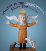 Welcome to the South Seas: Contemporary New Zealand Art for Young People