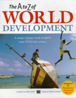 The A to Z of World Development