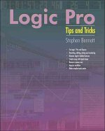 Logic Pro: Tips and Tricks