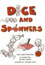 Dice and Spinners