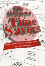 Fifty Mathematical Time Savers