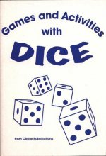 Games & Activities with Dice