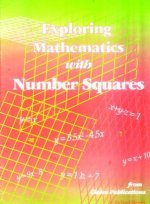 Exploring Mathematics with Number Squares