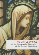The Little Office of the Immaculate Conception of the